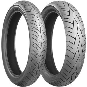 Bridgestone BT 45 F
