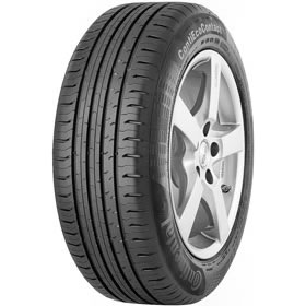 Continental ECOCONTACT 5 XL 205/60 R16 96 W