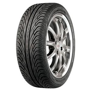 GENERAL TIRE ALTIMAX HP #