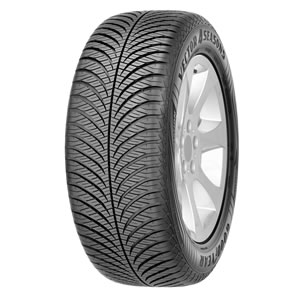 Goodyear VECTOR 4SEASONS GEN-2 XL 3PMSF