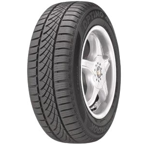 Hankook OPTIMO 4S H 730 3PMSF