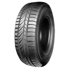 Infinity INF 049 185/65 R15 88 T