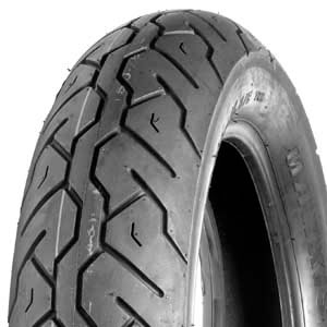 Maxxis M 6011 CLASSIC FRONT