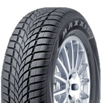 Maxxis MA PW 205/55 R16 91 T
