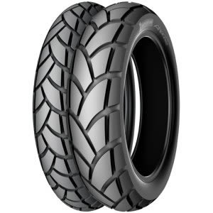 Michelin ANAKEE 2 FRONT (TL/TT)