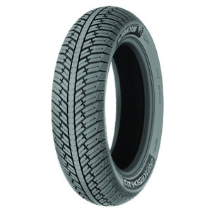 Michelin CITY GRIP WINTER FRONT REINF