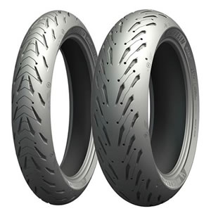 Michelin ROAD 5 F