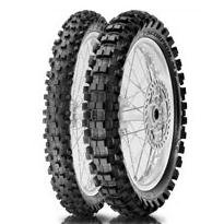 Pirelli SCORPION MX EXTRA X NHS