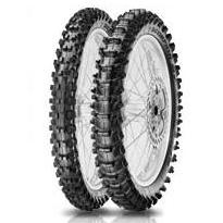 Pirelli SCORPION MX SOFT 410 REAR