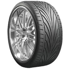 Toyo PROXES T1 R 195/50 R16 84 V